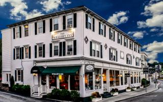 Photo of Whaler's Inn