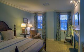 Photo of Whaler's Inn