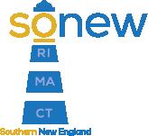 SoNew logo